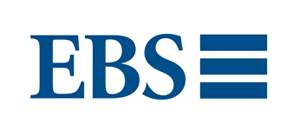 European Business School
